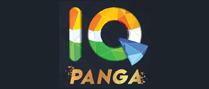 IQ Panga